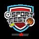 Sport Fest Poreč 2018.